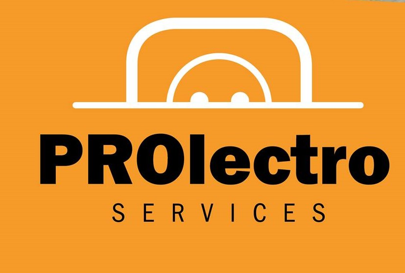 PROlectro