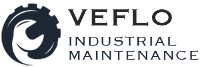 Veflo Industrial Maintenance