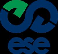 ESE Group