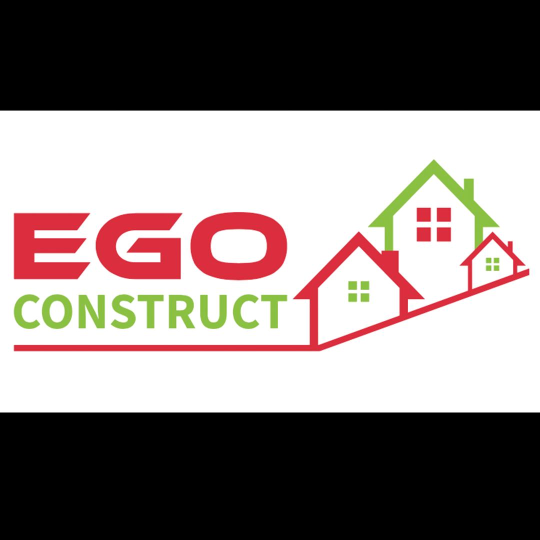 Ego Construct