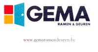 Gema Ramen & Deuren