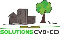 Solutions cvd-co