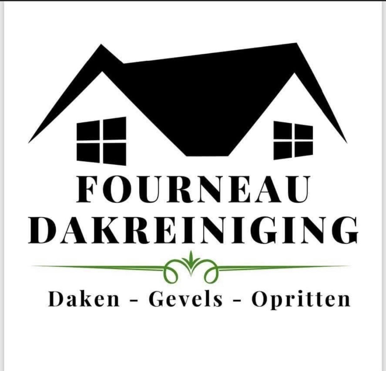 DAKREINIGING FOURNEAU