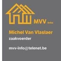 MVV Ramen & Deuren