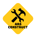 ARS Construct