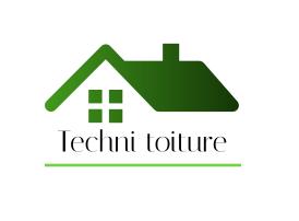 Techni toiture