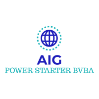 AIG Power Starter