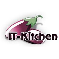 It-Kitchen