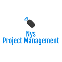 Nys Project Management