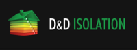 D&D Isolation