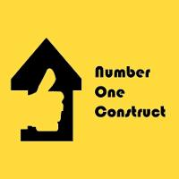 Number One Construct