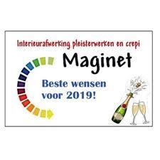 Totaalrenovaties Maginet