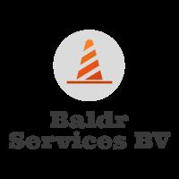 Baldr Services
