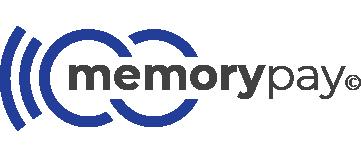 Memory Pay