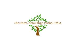 Sanitaire chauffage Michel BVBA