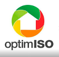 Optimiso