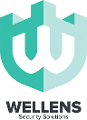 Wellens Security Solutions