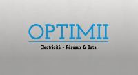 Optimii SRL