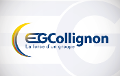 EGCOLLIGNON Group