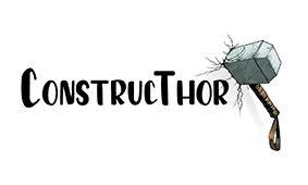ConstrucThor
