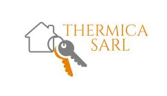 THERMICA SARL