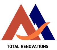 AA TOTAL RENOVATIONS