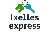Ixelles express