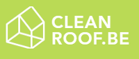 Clean Roof