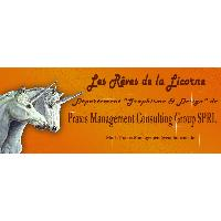 Praxis Management Consulting Group SPRL