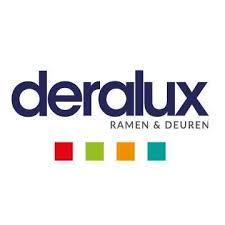 Deralux