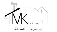 TVK dakwerken