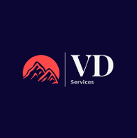 VD Services