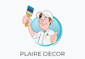 PLAIRE DECOR
