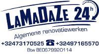 LaMaDaZe