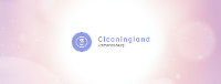 Cleaningland