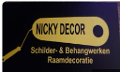 Nicky Decor