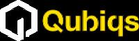 Qubiqs België bv