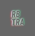 RB TRA