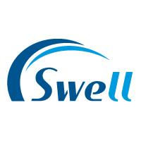 Swell Business Solutions SPRL