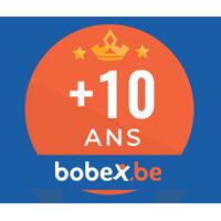 Cette entreprise est active depuis plus de dix ans sur le réseau Bobex!