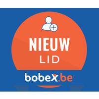 Dit bedrijf is nieuw op het Bobex netwerk.
