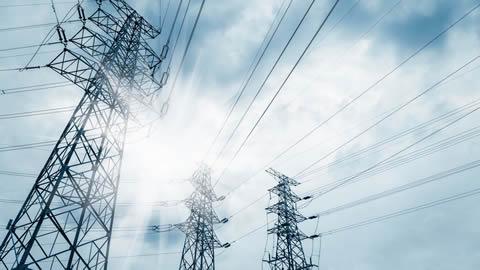 Elektriciteitsleverancier