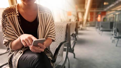 Tarifs et abonnements GSM