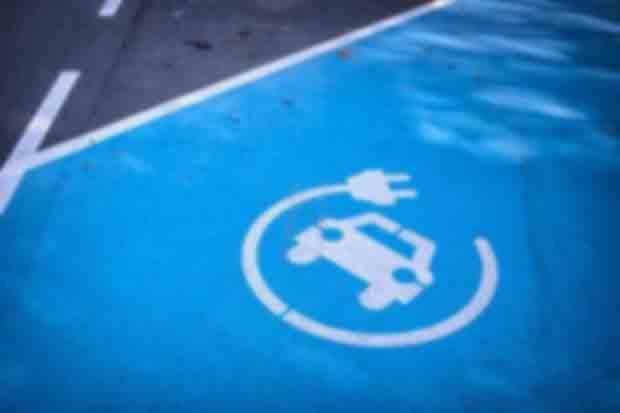 Al bijna 2000 inschrijvingen voor Vlaamse groepsaankoop van elektrische auto's