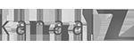 KanaalZ logo