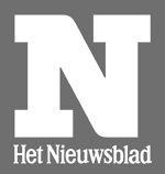 HetNieuwsblad logo