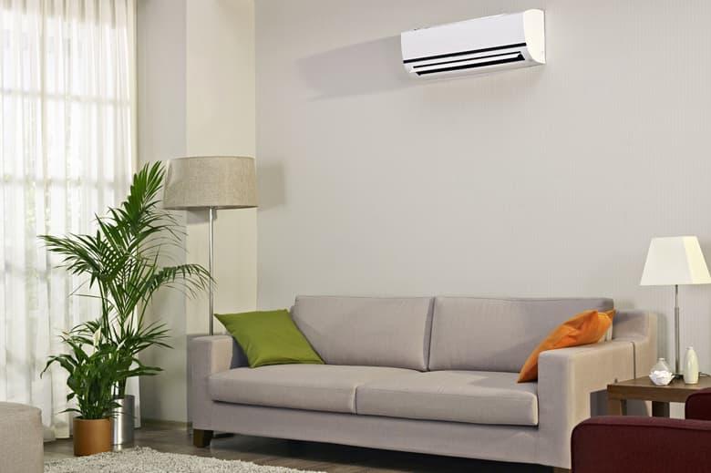 Wat kost airconditioning