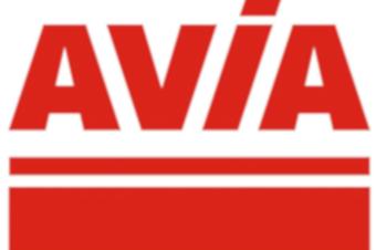 Carte Carburant : Avia