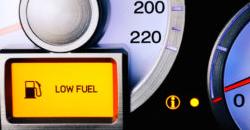 La législation sur carte carburant