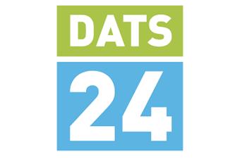 Carte Carburant : Dats 24